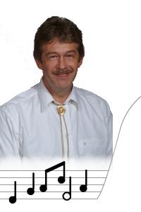 HT Musik